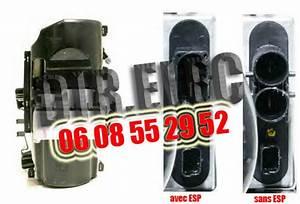 Pompe De Direction Assistée 407 Sw : peugeot ~ Gottalentnigeria.com Avis de Voitures