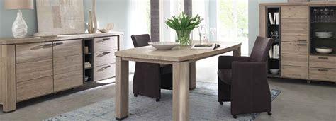 27 superbe chaises alinea salle a manger xzw1 meuble de cuisine
