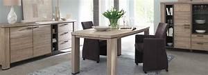 charmant monsieur meuble table salle a manger avec salle a With meuble salle À manger avec salle À manger meuble