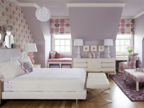 ideas for purple bedroom 80 inspirational purple bedroom designs ideas hative 15597 | 47 purple bedroom ideas