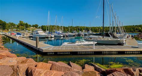 Egg Harbor, WI | Discover | Door County Visitor Bureau