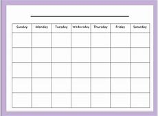 8+ printable day planner Memo Formats