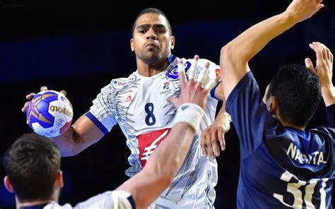 mondial de handball mais d o 249 viennent les surnoms de l 233 quipe de sud ouest fr