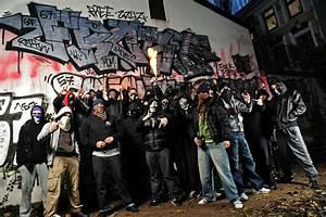 Besten rap sprüche die Die besten