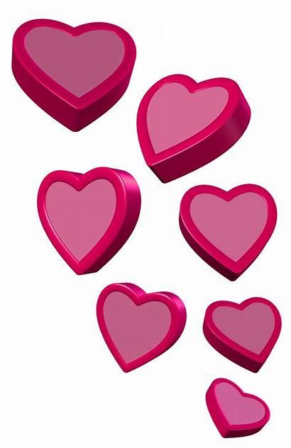 Hearts Clip Clipart Herz Heart Kostenlos Yopriceville