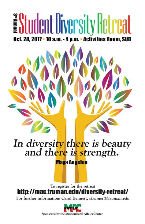programs collaborations center  diversity  inclusion