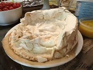 top  reasons   cake failed mama