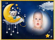 Montagem de fotos Bebê Montagem de Fotos para Bebê
