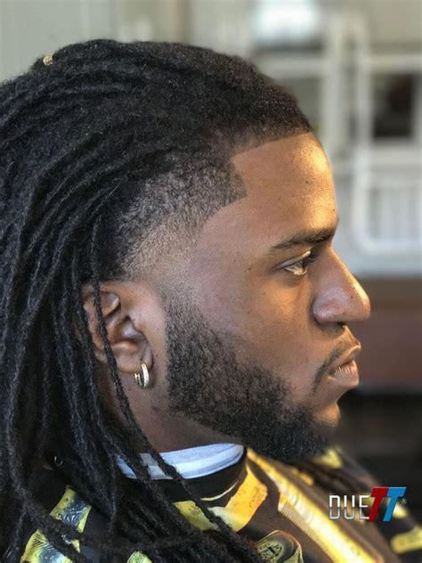 dread locks   barber style directory  barber