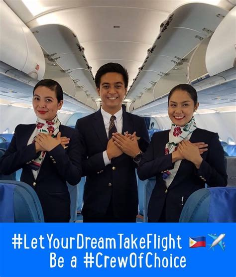 airlines recruiting cabin crew philippine airlines pal express cabin crew recruitment