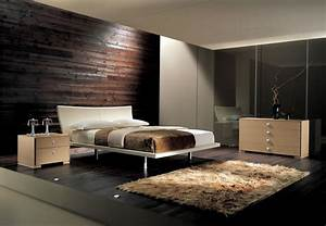 Remodell your home design ideas with Nice Modern bedroom ...