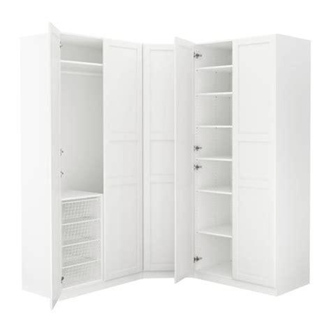 Pax Armoirependerie Ikea