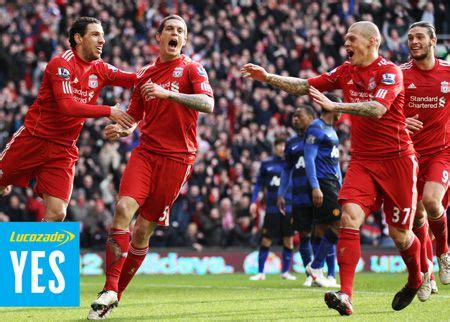 Liverpool Fc Game Tickets