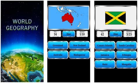 Best Quiz Quiz Apps For Android Best Trivia 5 Best