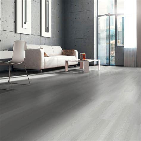 whitewash oak white wood effect laminate flooring
