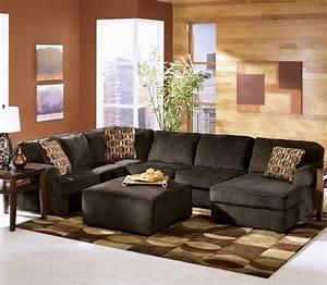 20 inspirations ashley corduroy sectional sofas sofa ideas for Sectional sofas by ashley furniture
