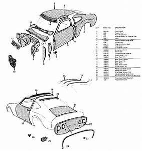 Opel Association Of North America