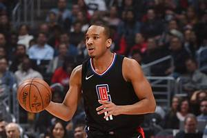 Trade Value Chart Week 8 Nba Trade Rumors Spurs Pursuing Avery Bradley Clippers