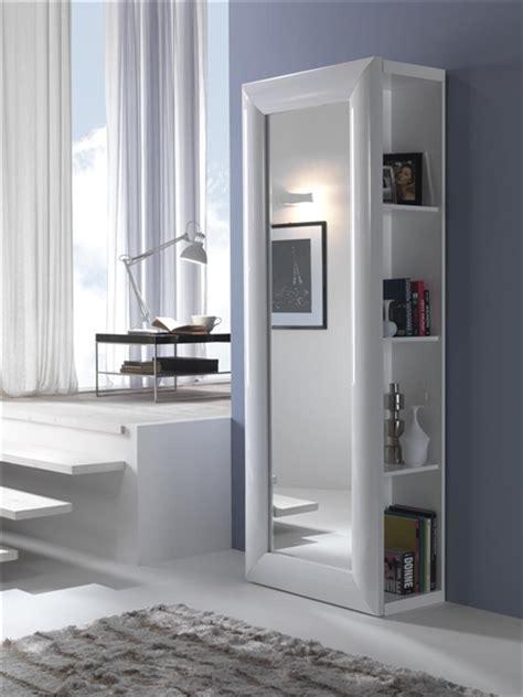 armadio guardaroba ingresso guardaroba slot arredamento on line