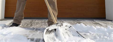 Nie Mehr Schneeschippen Und Eiskratzen Dank Freiflaechenheizung by Slider 1