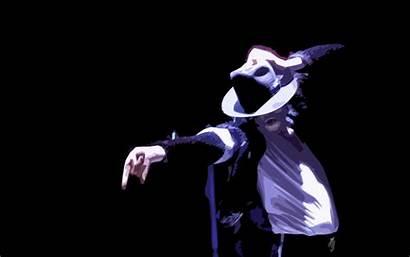 Jackson Michael Smooth Criminal Wallpapers Galaxy