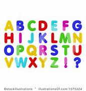 Pics Photos The Letter Free Clip Art Alphabet Letters Clipart Clip Art Alphabet Set 00 B Lower Case BW Abcteach The Letter A Free Clip Art
