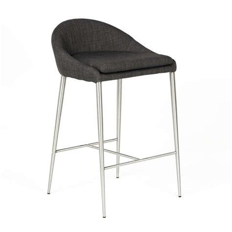chaise cuisine hauteur assise 65 cm davaus chaise cuisine hauteur assise 65 cm avec