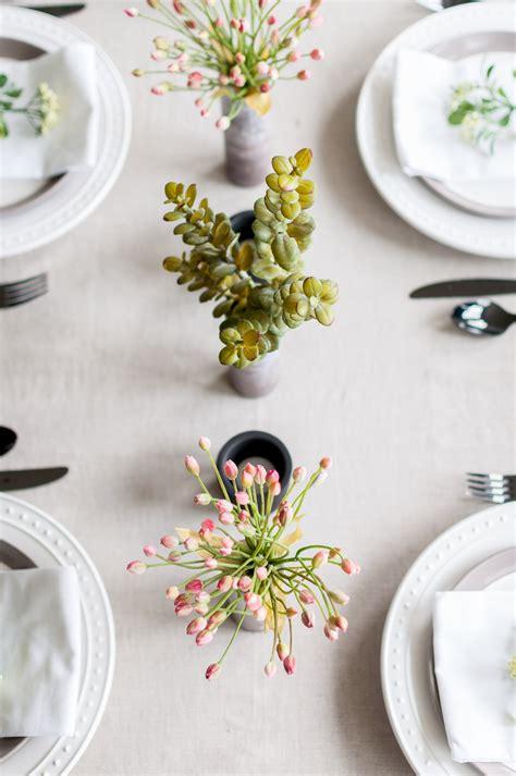 Tischdecke Selber Machen by 1001 Tischdekoration Ideen Anleitungen Zum Selbermachen