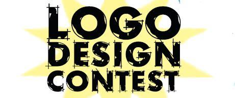 logo design contest latest logo design