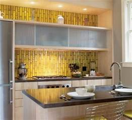 wall for kitchen ideas wall tile design ideas for modern kitchen home interiors
