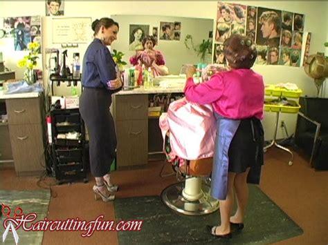 sissy hair roller set apexwallpapers