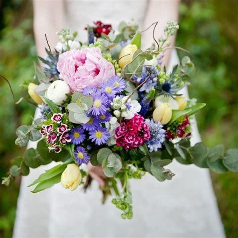 British Bridal Bouquets  Great British Florist