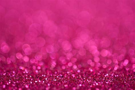 Background Images Pink by Rosa Hintergrund Bilder Und Stockfotos Istock