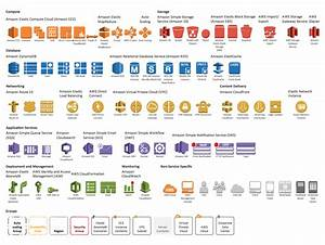 Visio Web Service Diagram  Visio  Free Engine Image For User Manual Download