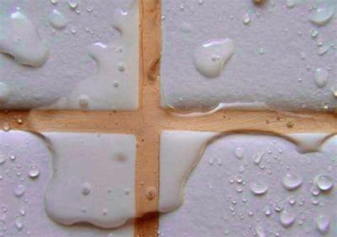 Ukurlah bak mandi yang lama dan pintu kamar mandi. Info Penting 42+ Lama Nat Keramik Kering