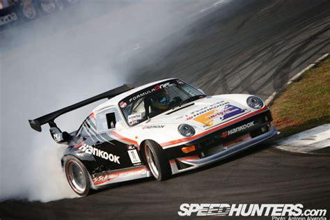 porsche drift car cars of gt gt formula drift speedhunters