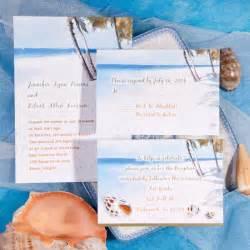 theme wedding invitations modern blue theme printable destination wedding invites ewi052 as low as 0 94