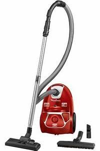 aspirateur avec sac moulinex mo3953pa compact power With aspirateur spécial parquet