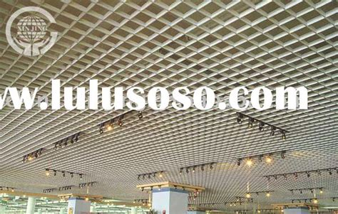 Drop Ceiling Calculator Home Depot by Suspended Ceiling Tiles Home Depot Suspended Ceiling