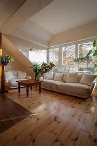 Fertig Wintergarten Preis : markisen f r den wintergarten diese preise sind blich ~ Whattoseeinmadrid.com Haus und Dekorationen