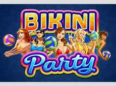 Bikini Party Δωρεάν Φρουτάκια Καζίνο 777