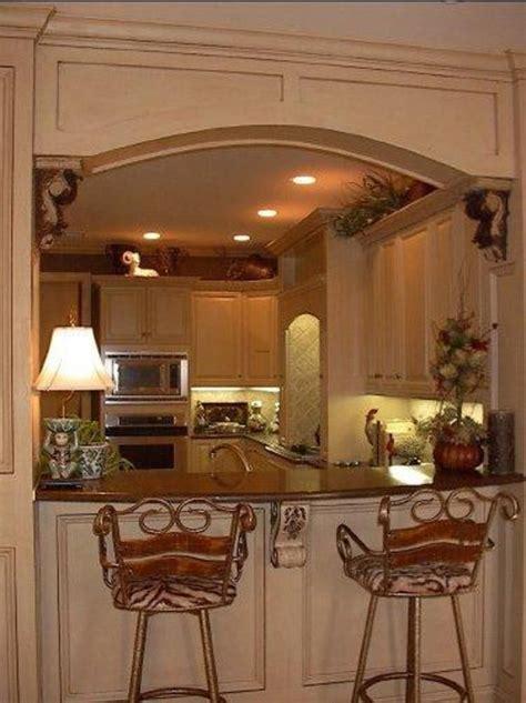 Kitchen Design by Kitchen Design Kitchen Bar Design Kitchen Bar Designs