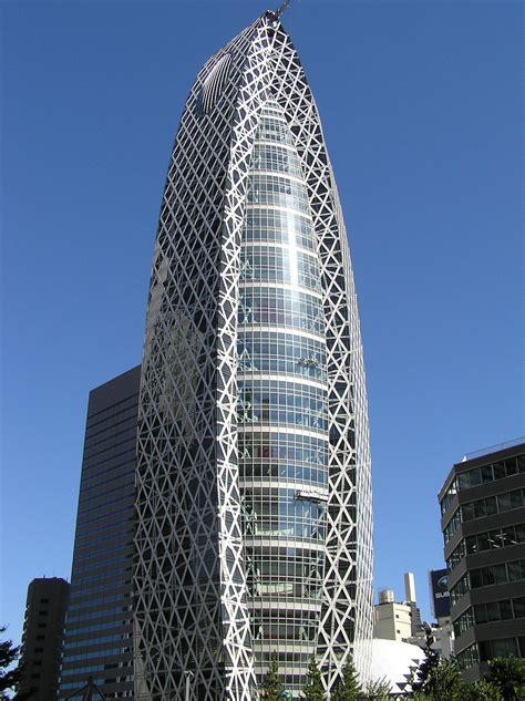 architecture paul  japan