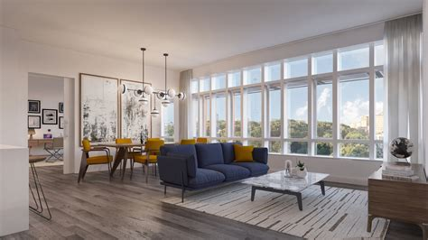 Rental Nyc by Apply For Affordable Condos At Harlem S Circa Central Park