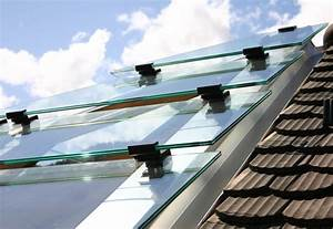 Glas Marte Windoorail : gm bracket s by glas marte stylepark ~ Frokenaadalensverden.com Haus und Dekorationen