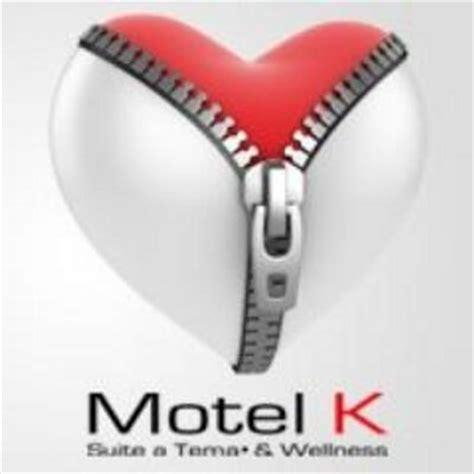 motel pavia a tema motel k motelk
