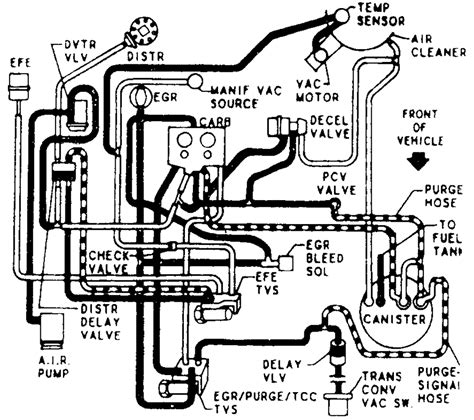 1968 Oldsmobile Cutlas Wiring Diagram by 82 Buick Regal Wiring Diagram Wiring Library