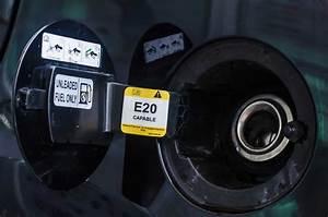 P0456 Evaporative Emissions System  Small Leak Detected