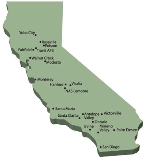 nursing programs  california colleges