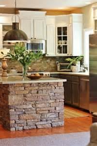 kchenbeispiele mit kochinsel holz die moderne kochinsel in der küche 20 verblüffende ideen für küchen design
